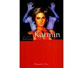 Szczegóły książki KARMIN