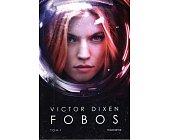 Szczegóły książki FOBOS - TOM I