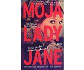 Szczegóły książki MOJA LADY JANE