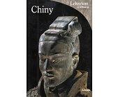 Szczegóły książki LEKSYKON CYWILIZACJE CHINY