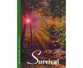 Szczegóły książki SURVIVAL. PORADNIK SPORTÓW OBRONNYCH