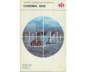 Szczegóły książki CUSZIMA 1905 (HISTORYCZNE BITWY)