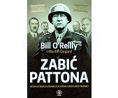 Szczegóły książki ZABIĆ PATTONA