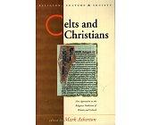 Szczegóły książki CELTS AND CHRISTIANS