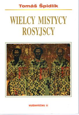 WIELCY MISTYCY ROSYJSCY