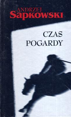CZAS POGARDY