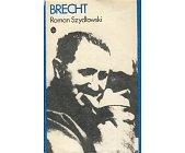 Szczegóły książki  BRECHT