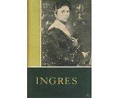 Szczegóły książki INGRES