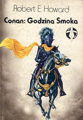 CONAN - GODZINA SMOKA
