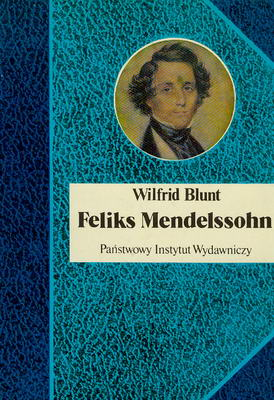 FELIKS MENDELSSOHN