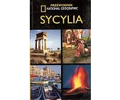 Szczegóły książki SYCYLIA. PRZEWODNIK NATIONAL GEOGRAFIC