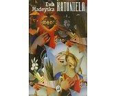 Szczegóły książki KATONIELA