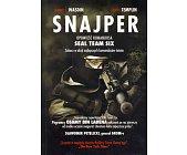 Szczegóły książki SNAJPER
