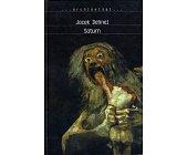 Szczegóły książki SATURN