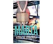 Szczegóły książki MARTA KTÓRA SIĘ ODNALAZŁA