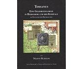 Szczegóły książki TOSSANUS