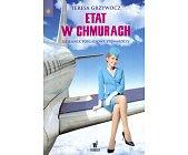 Szczegóły książki ETAT W CHMURACH