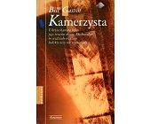 Szczegóły książki KAMERZYSTA