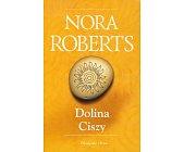 Szczegóły książki DOLINA CISZY