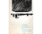 Szczegóły książki EKSPRESJA SIŁ W NOWOCZESNEJ ARCHITEKTURZE