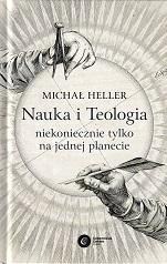 NAUKA I TEOLOGIA