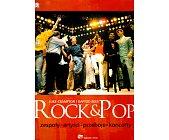 Szczegóły książki ROCK & POP