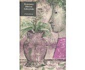 Szczegóły książki DZIEŁA - 5 TOMÓW