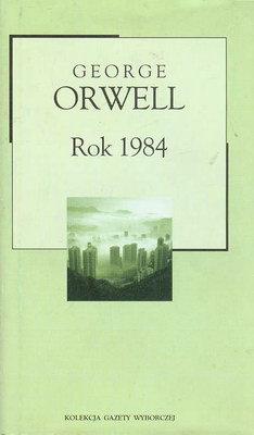 ROK 1984 (19)