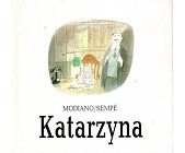 Szczegóły książki KATARZYNA