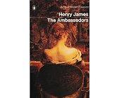 Szczegóły książki THE AMBASSADORS