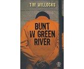 Szczegóły książki BUNT W GREEN