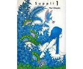 Szczegóły książki SUPPLI - TOM 1