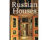 Szczegóły książki RUSSIAN HOUSES
