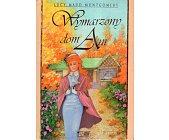 Szczegóły książki WYMARZONY DOM ANI