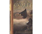 Szczegóły książki PORTA COELI - TOM 1 - BRAMA ŚWIATÓW