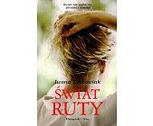 Szczegóły książki ŚWIAT RUTY