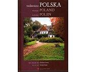 Szczegóły książki MALOWNICZA POLSKA