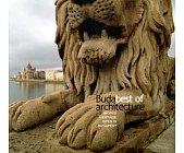Szczegóły książki BUDAPEST OF ARCHITECTURE