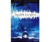 Szczegóły książki UPADEK LUCYFERA