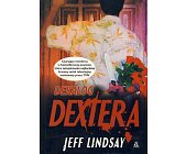 Szczegóły książki DEKALOG DEXTERA