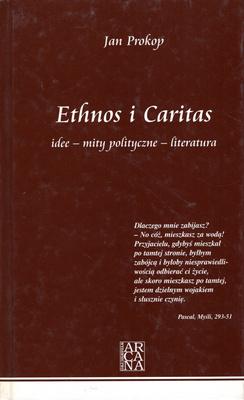 ETHNOS I CARITAS