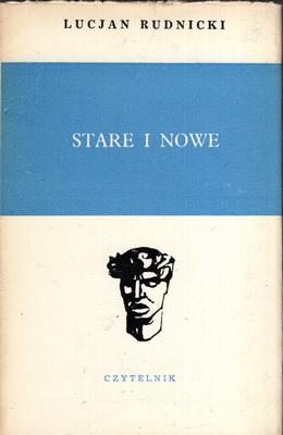 STARE I NOWE