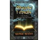 Szczegóły książki MUGOLE I MAGIA