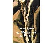 Szczegóły książki OD MANHATTANU DO EMAUS