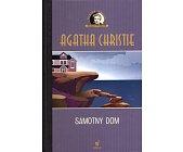 Szczegóły książki SAMOTNY DOM