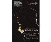 Szczegóły książki FIDEL CASTRO - PRAWDZIWA HISTORIA