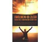 Szczegóły książki UWOLNIENI OD ZŁEGO