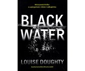 Szczegóły książki BLACK WATER