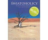 Szczegóły książki ŚWIATOHOLICY