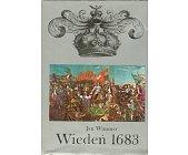 Szczegóły książki WIEDEŃ 1683